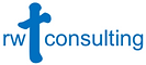 RWT Consulting logo PNG image.png