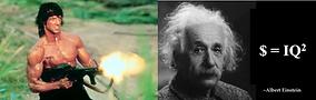 Einstein vs. Rambo.png