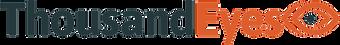 TE-Main-Logo.png