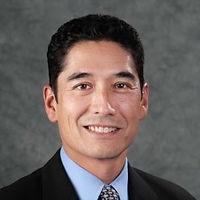 Steve Tsuchiyama VP Sales.jpeg