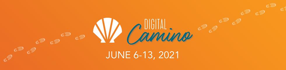 Digital Camino Website Banner.png