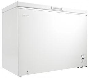 Freezer 9.0.jpg