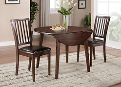 HH12078-RD-TABLE-W-2-CHAIRS-2.jpg
