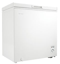 Freezer 5.0.jpg