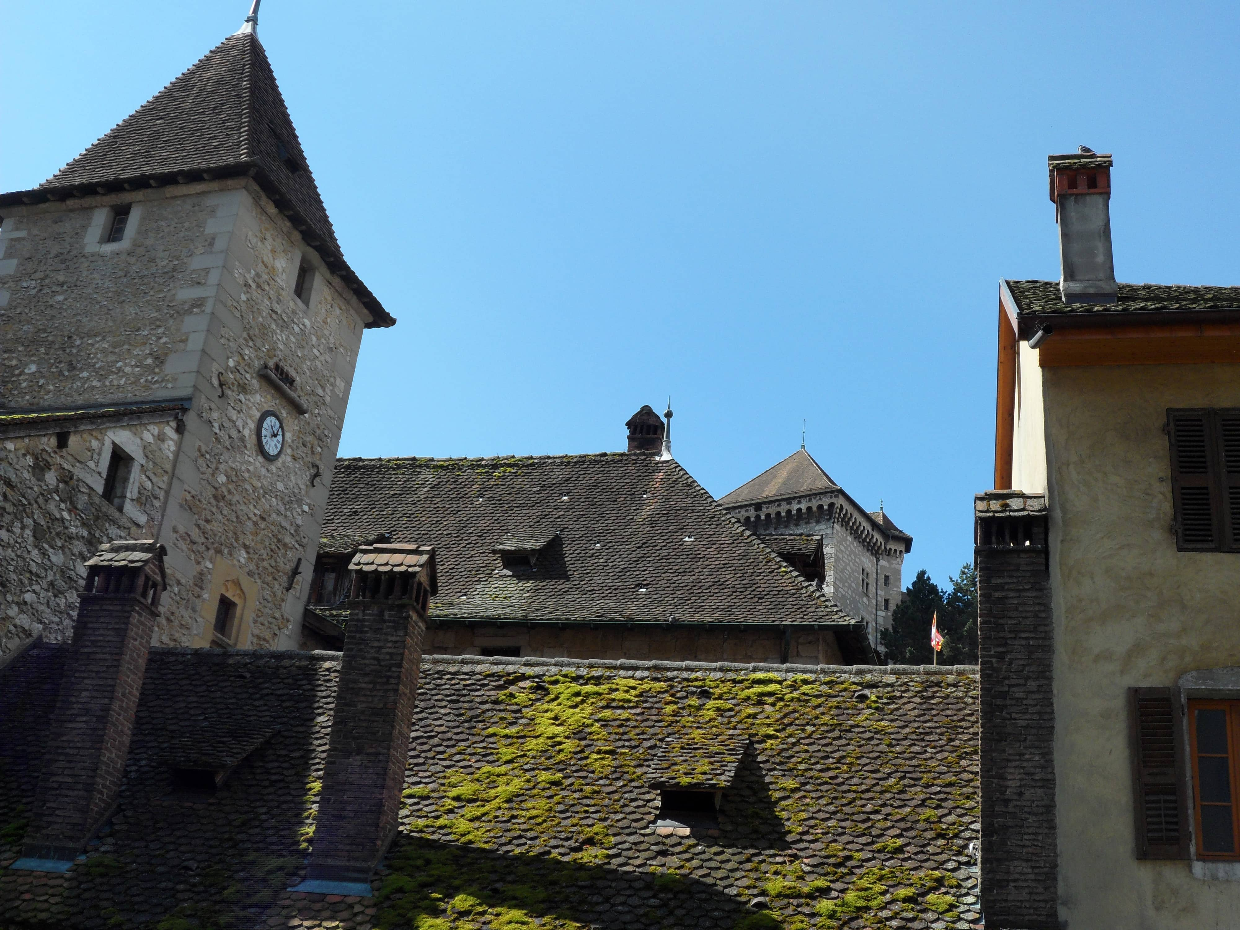 Annecy_13