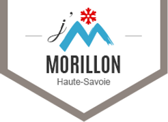 Office de Tourisme de Morillon Grand Massif