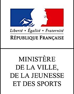 Agrément Ministère de la Jeunesse et des Sports