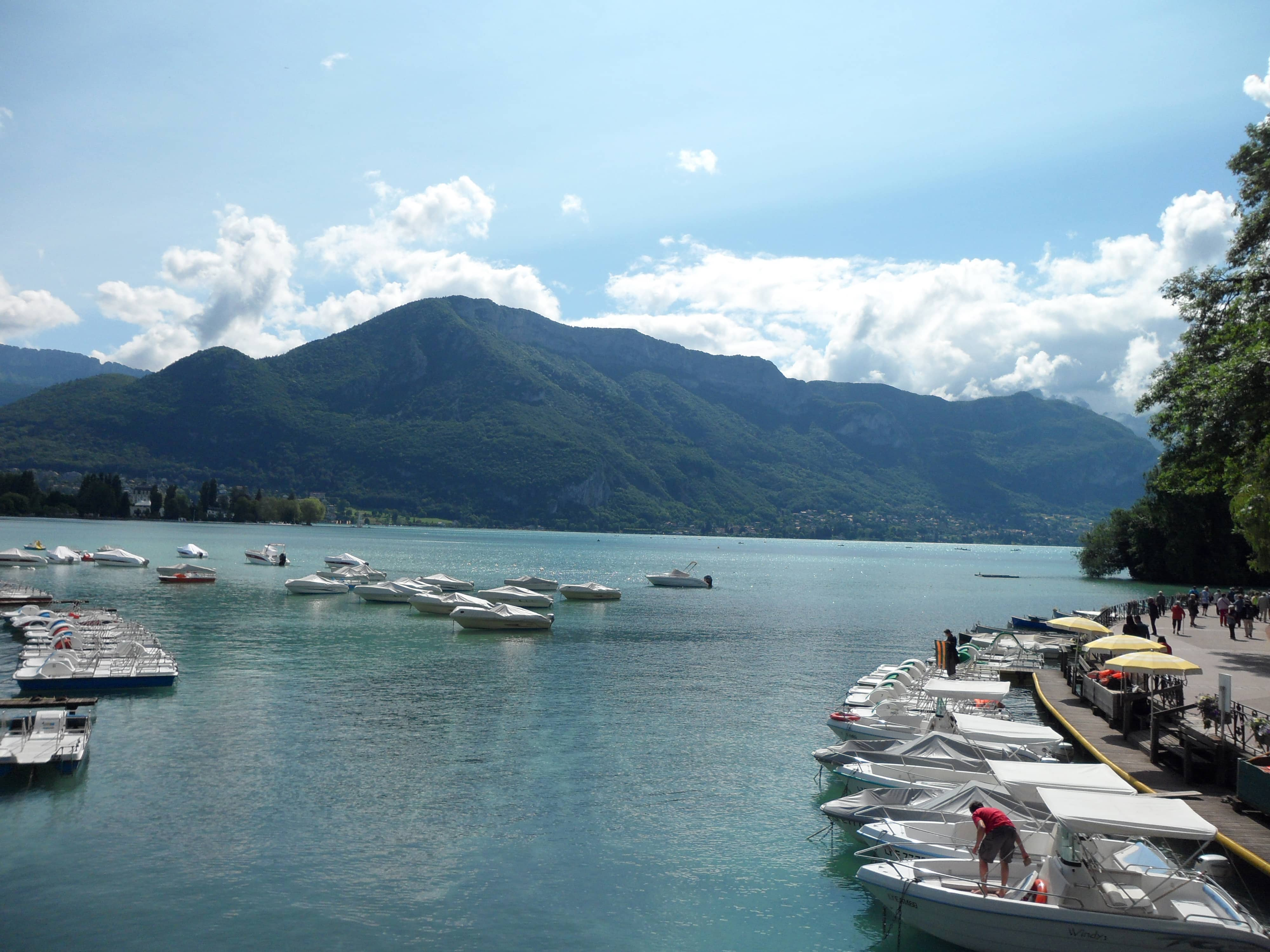 Annecy_14