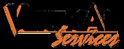 Logo site Vertival Services V2.png