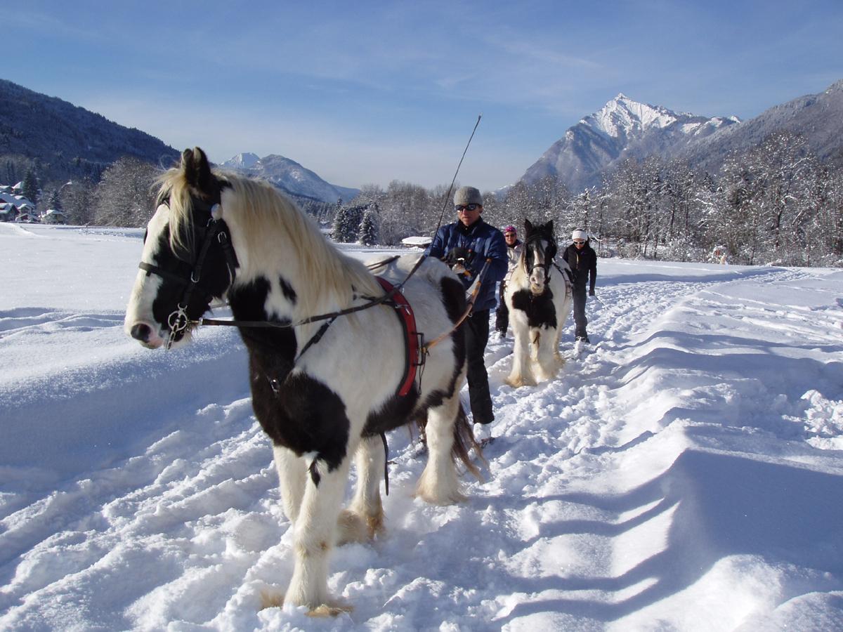 ski-joering-a-morillon-2