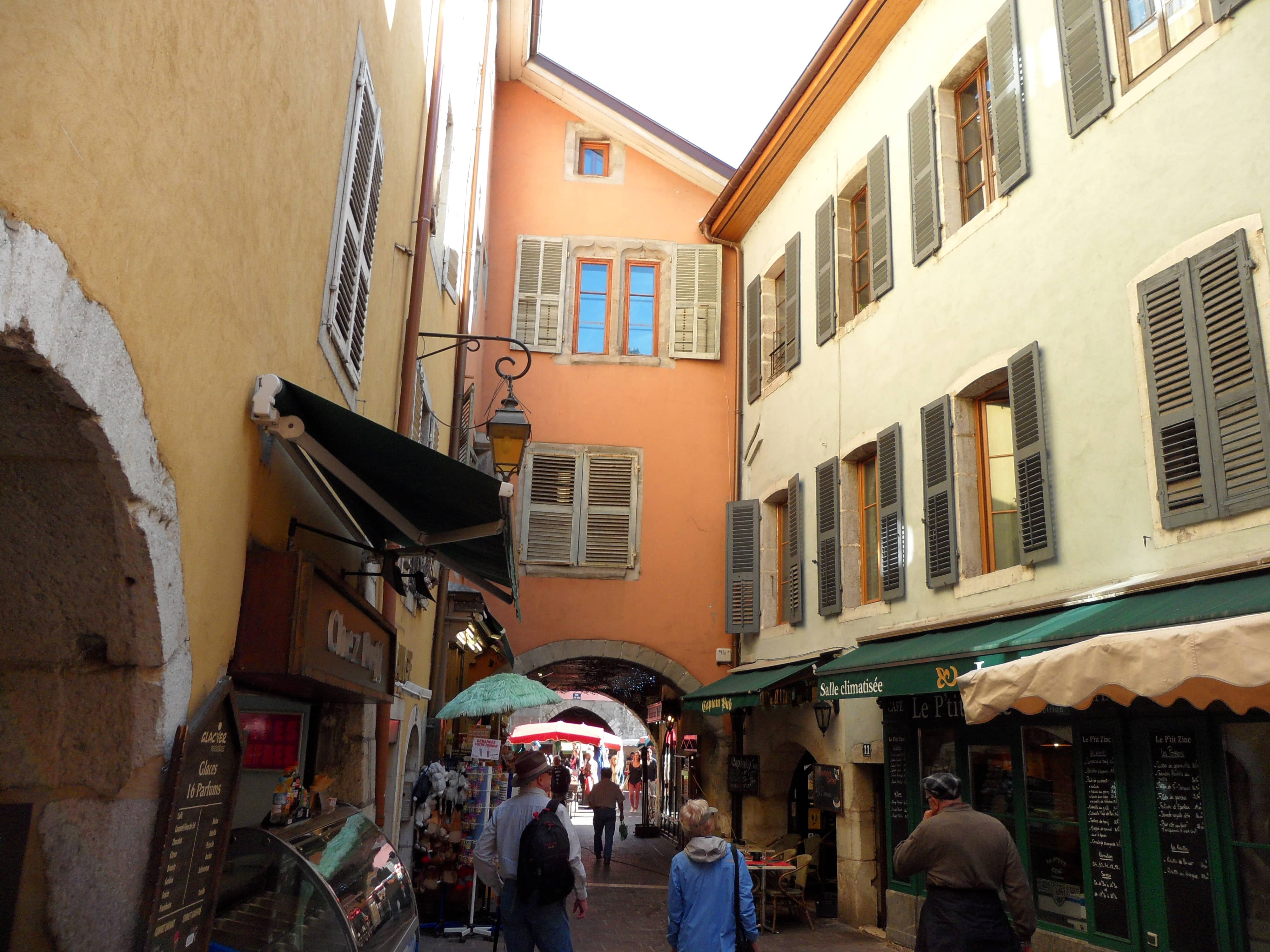 Annecy_02