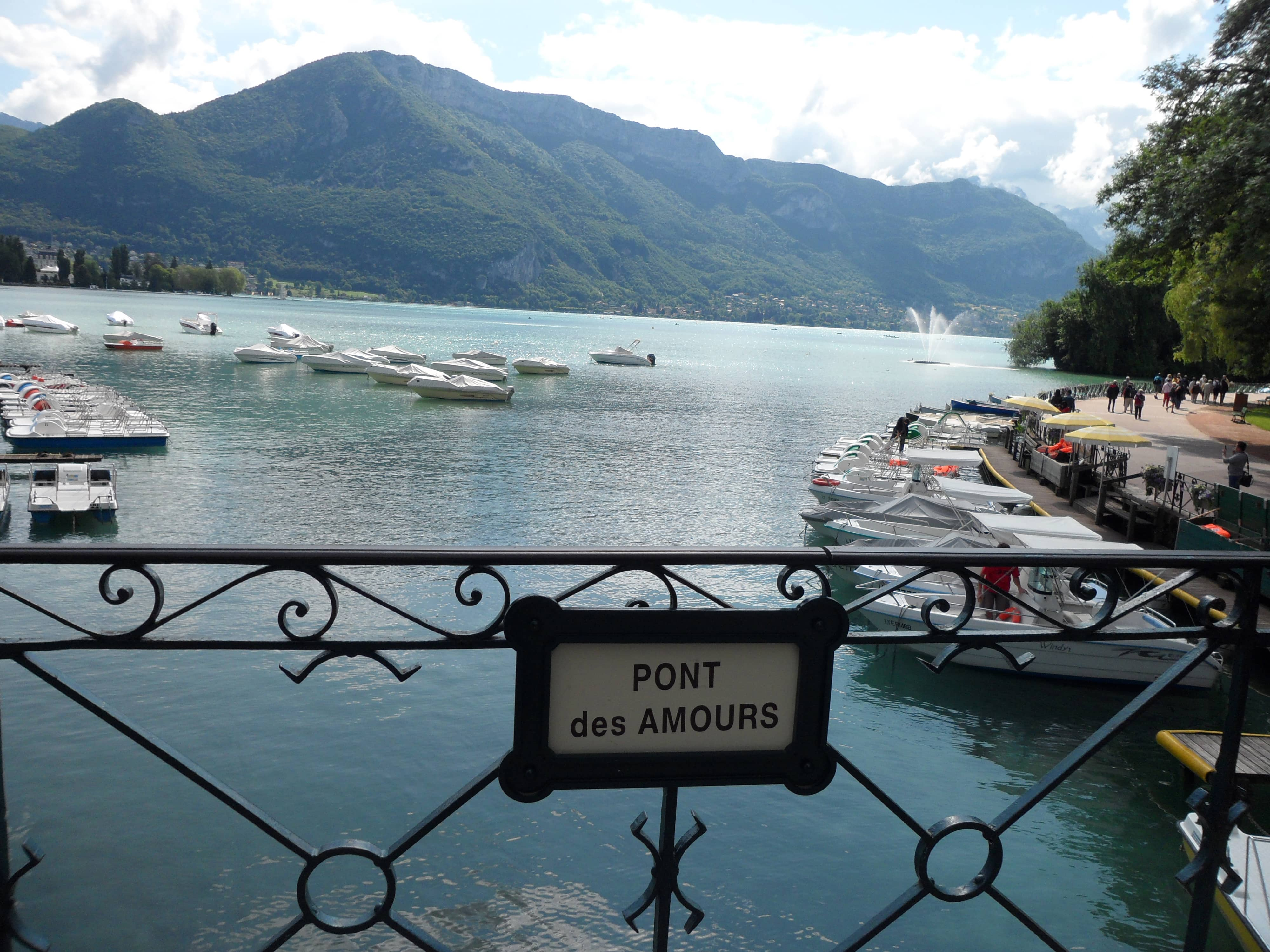 Annecy_15
