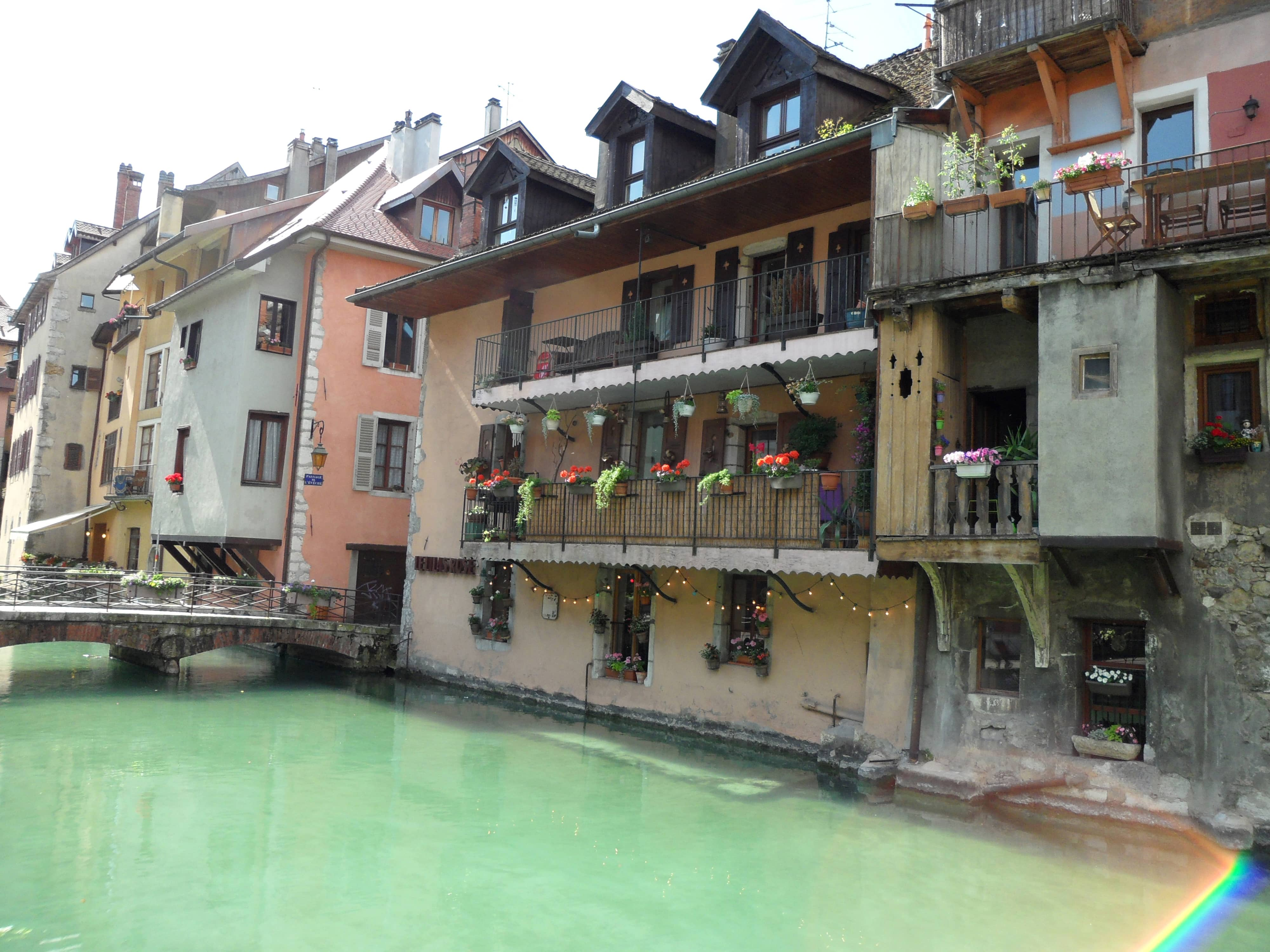 Annecy_08