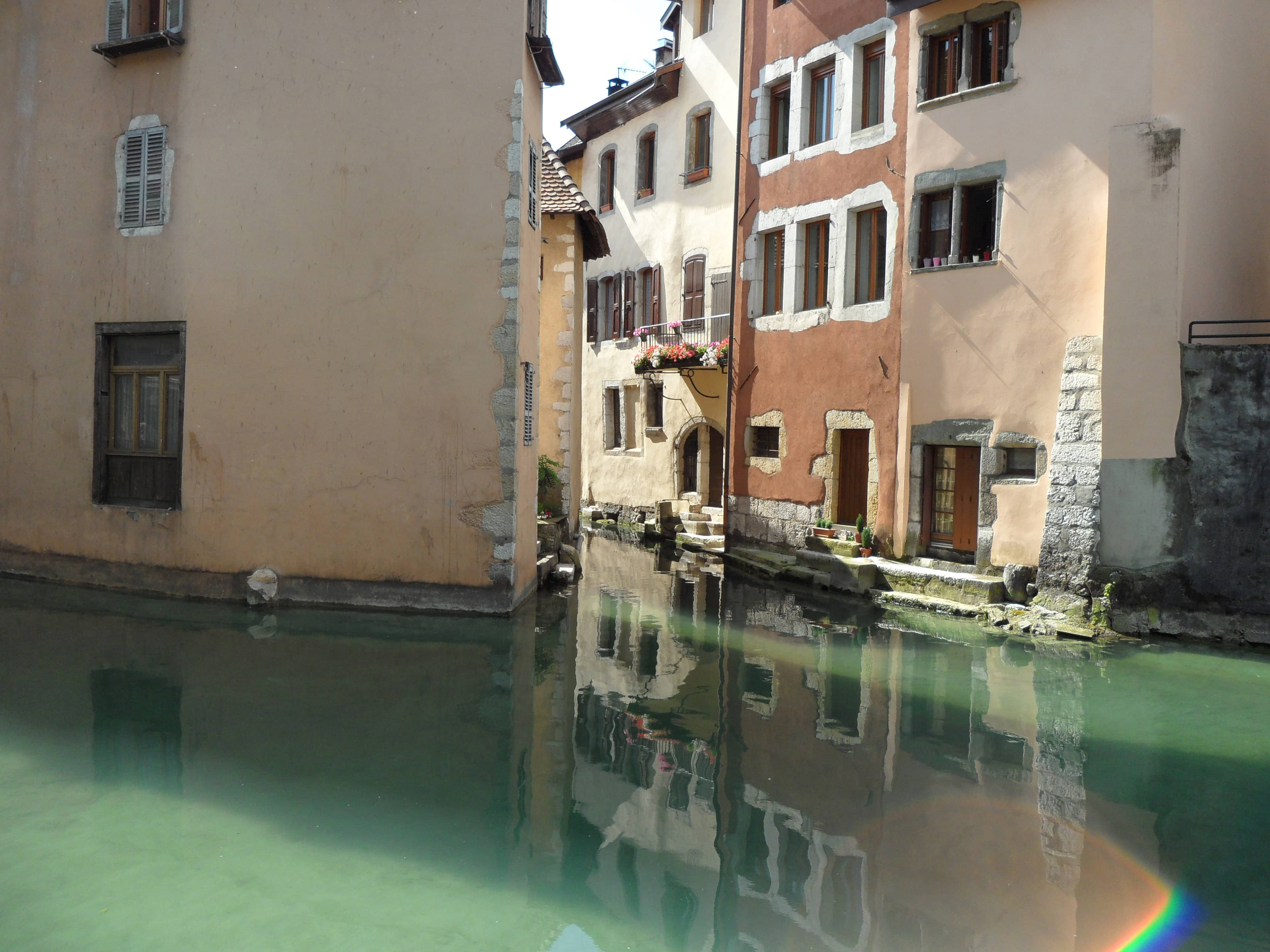 Annecy_11