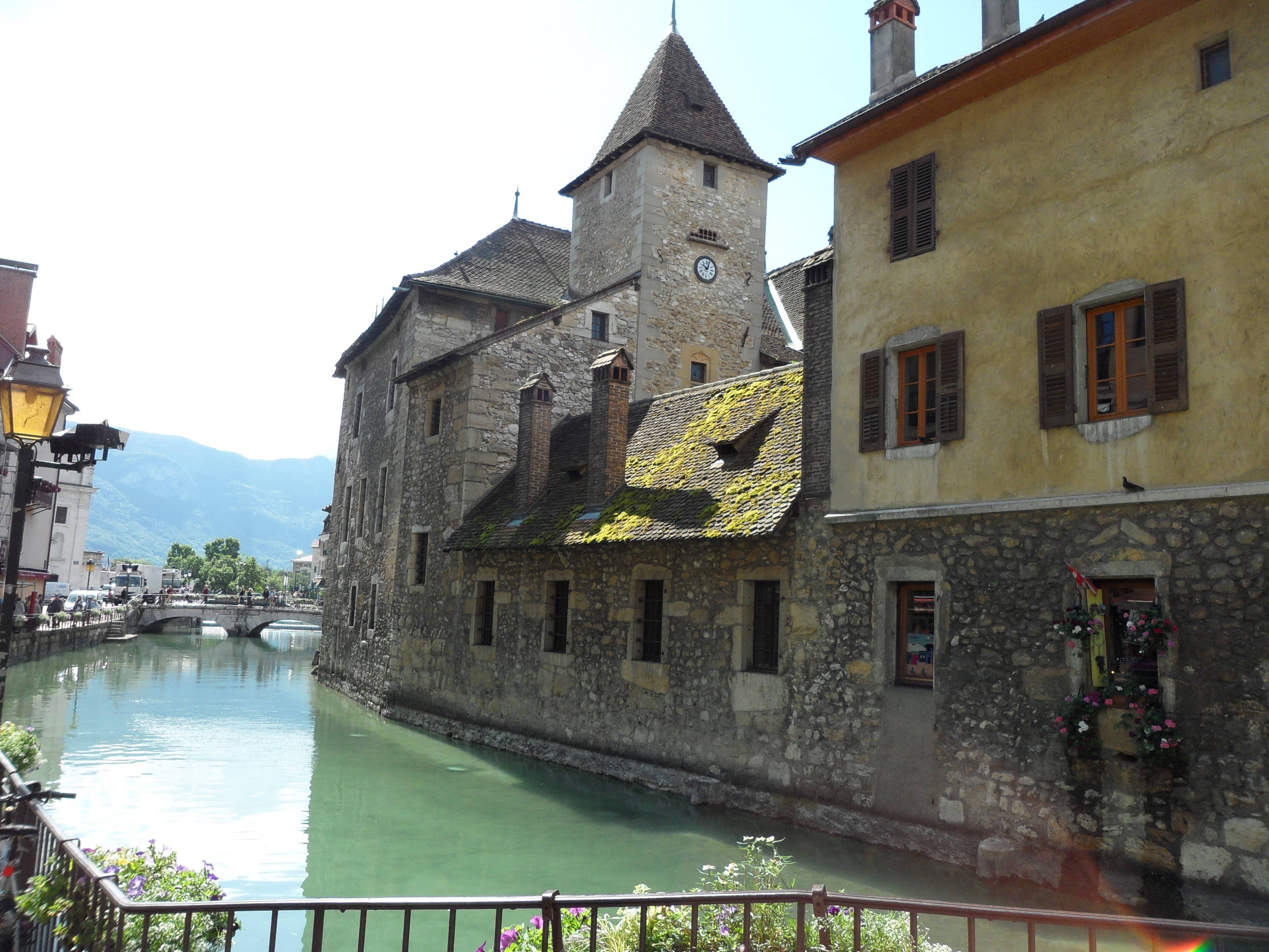 Annecy_12