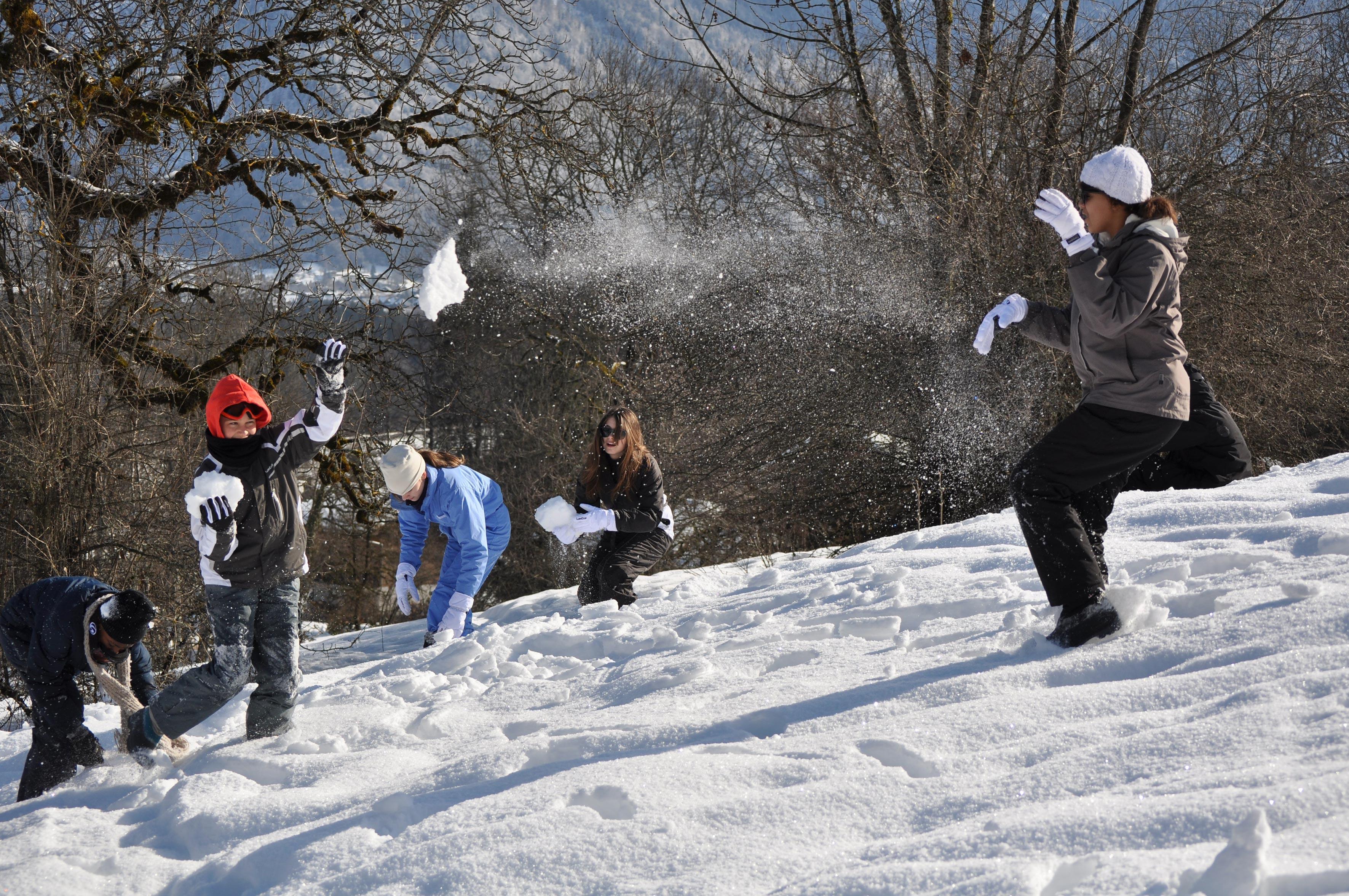 jeux-de-neige