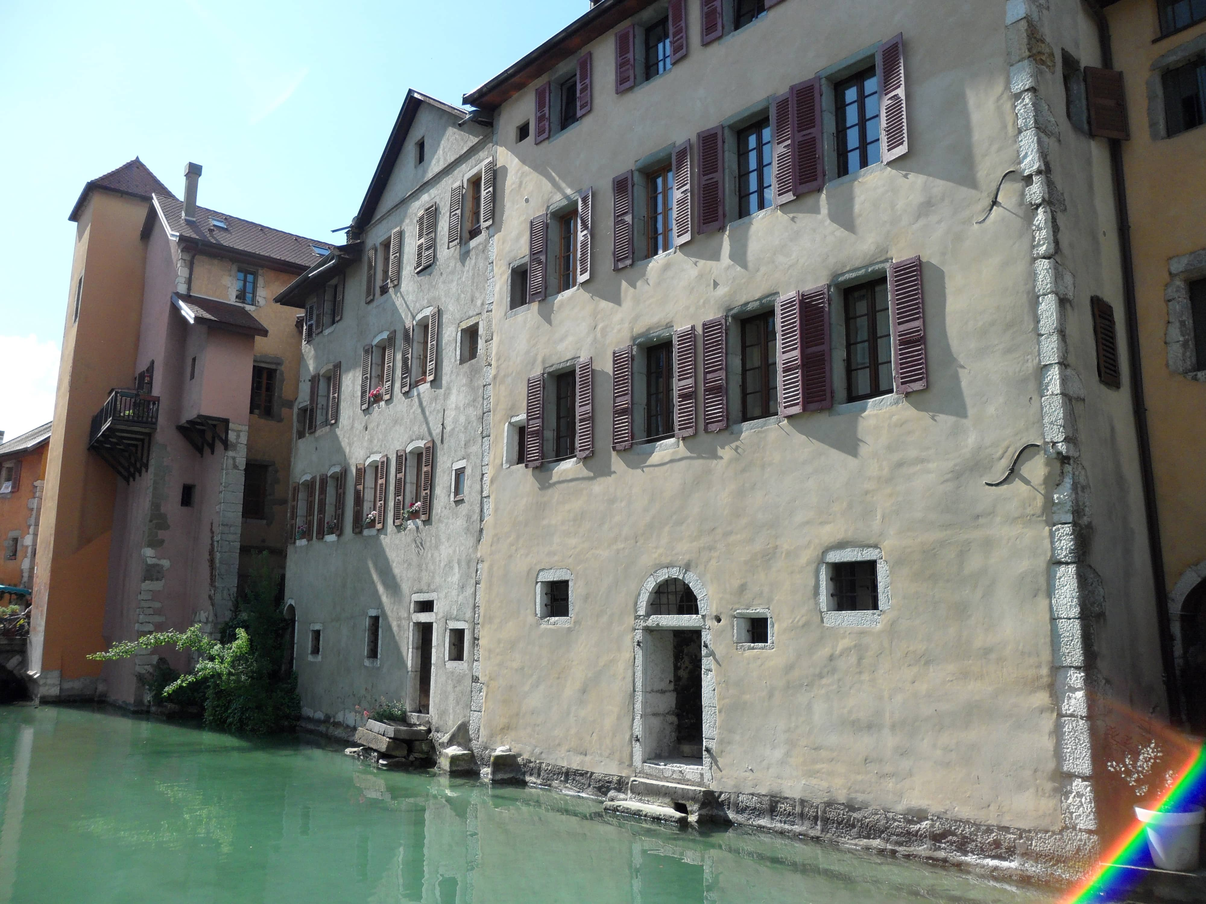 Annecy_09