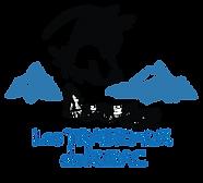 Logo Les traineaux del'ubac