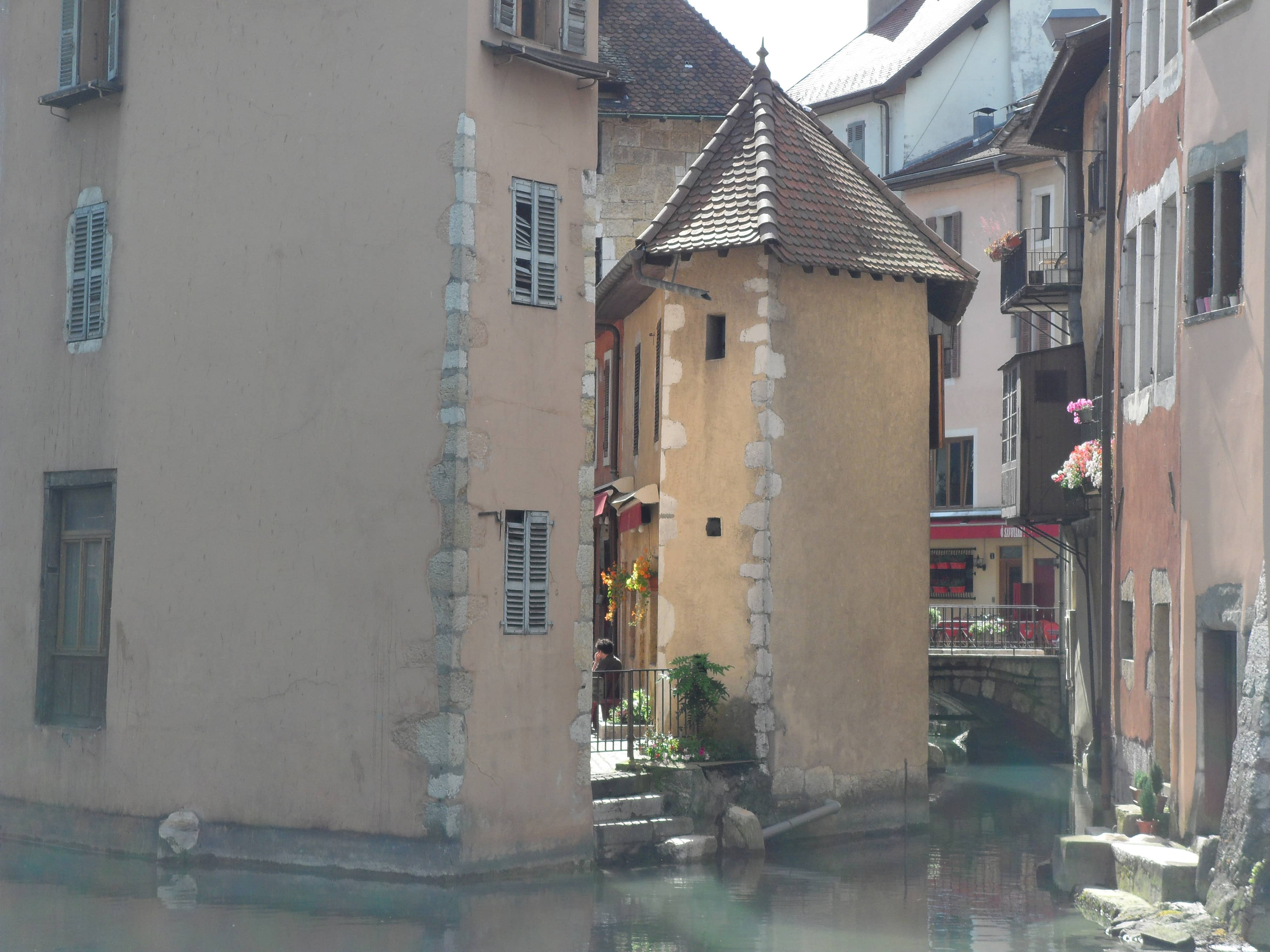 Annecy_10