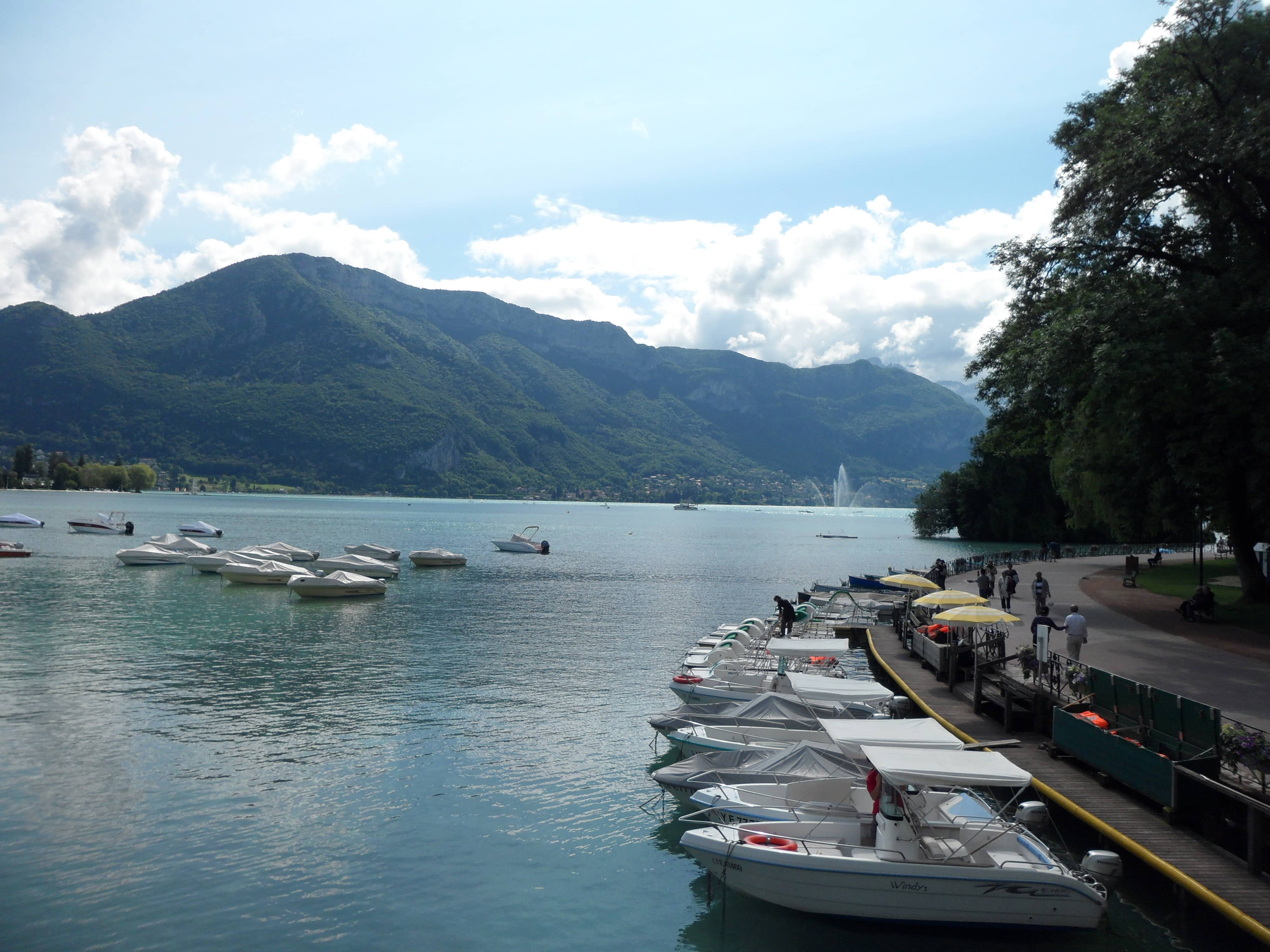 Annecy_16