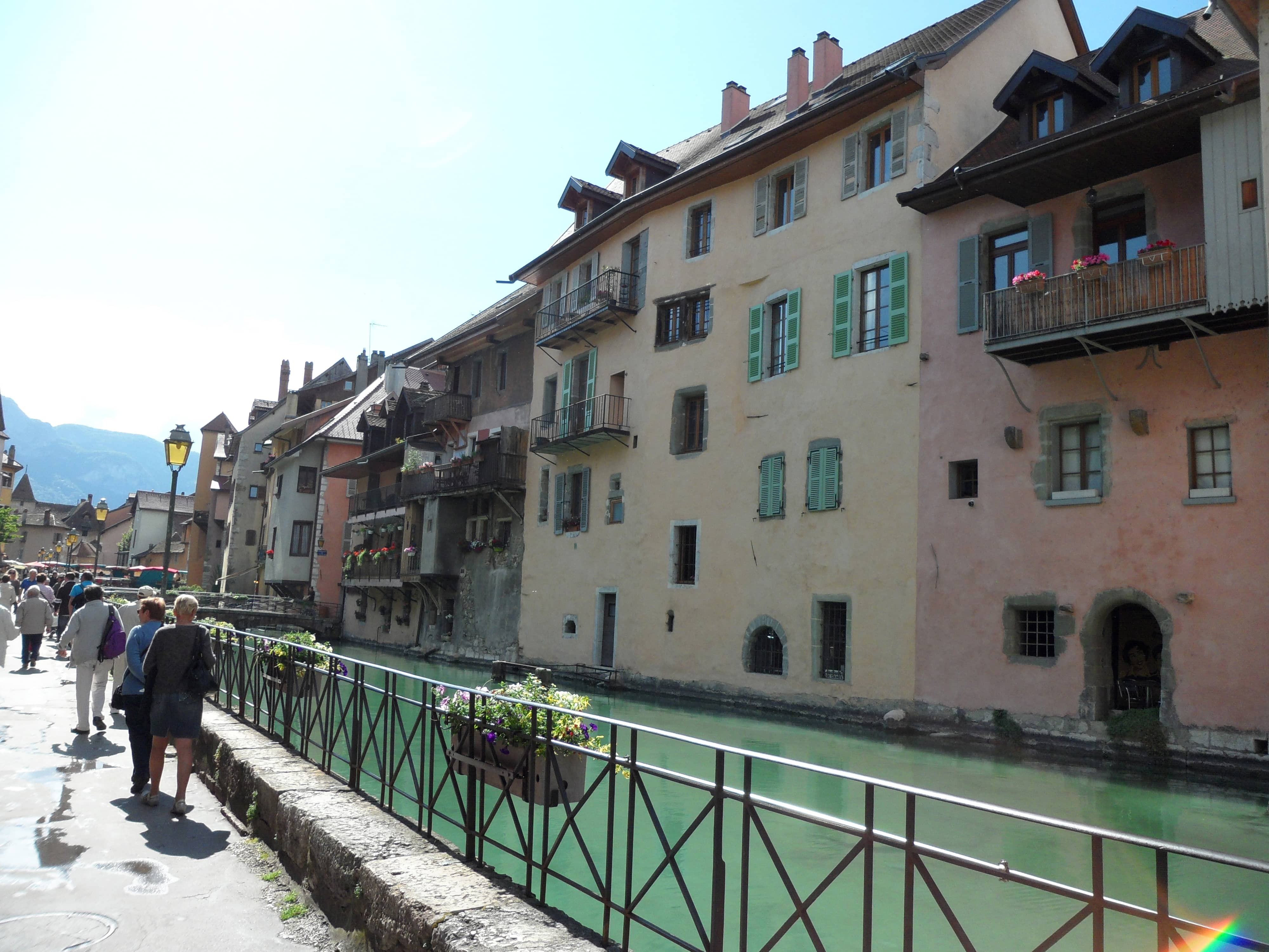 Annecy_07