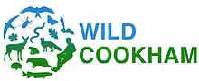 Wild Cookham.webp