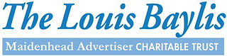 Baylis Logo.jpg