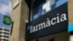 marketing farmcia farmastudio escaparate corner farmaceutico