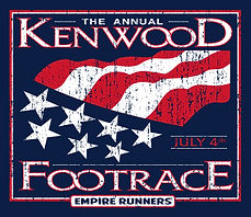 KenwoodLogoGeneric.jpg