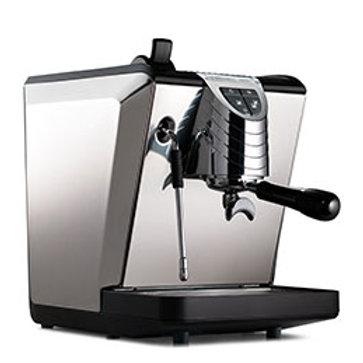 เครื่องชงกาแฟ Nuova Simonelli Oscar II