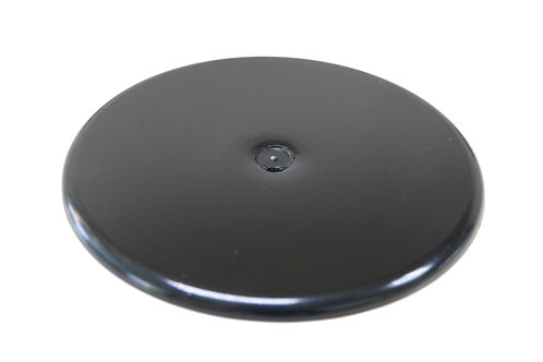 Nuova MDX Coffee Drip Plate