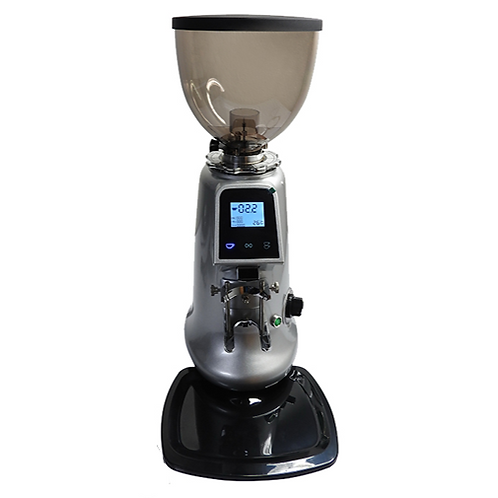 เครื่องบดกาแฟ ดิจิตอลทัชกรีน 350W.