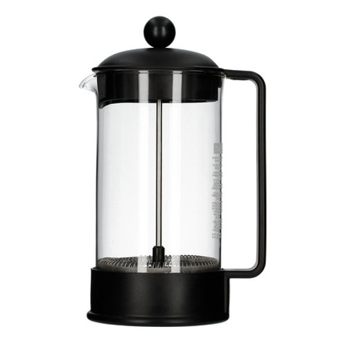 Bodum Brazil French press 3cup 0.35L 12oz