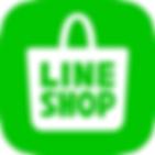 Line Shop.png