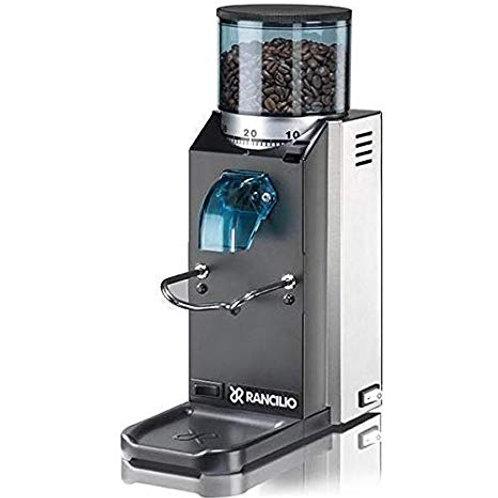 เครื่องบดเมล็ดกาแฟ Rancilio Rocky SD