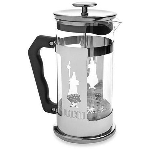 French Press Bialetti 3 cup