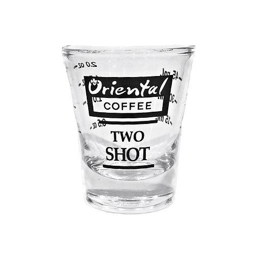 แก้วตวง Two Shot
