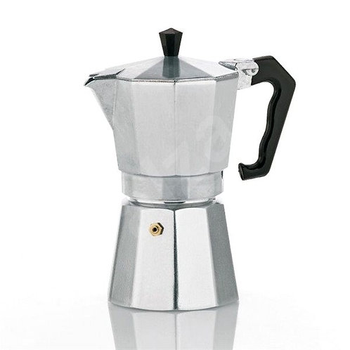 Moka Pot 6 cup