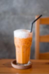 Thai milk tea.jpg