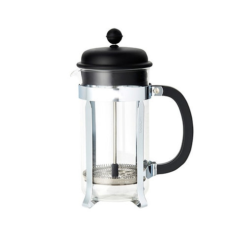 Bodum CAFFETTIERA French Press 3 cups
