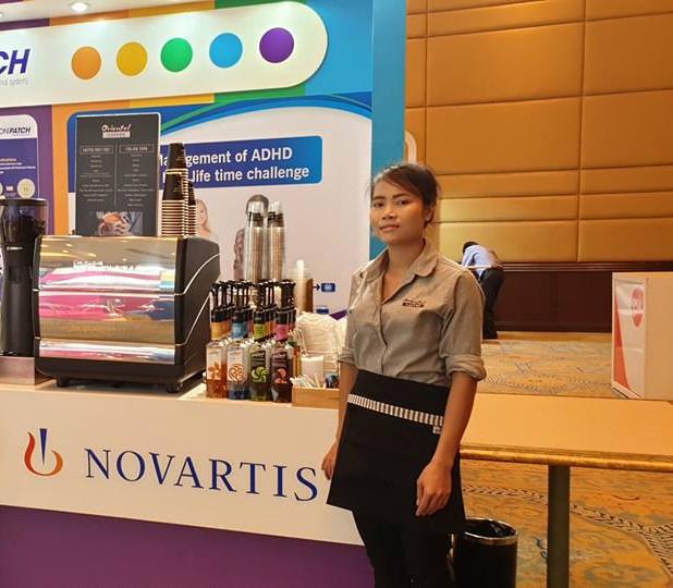 ออกบูทบริการกาแฟสด งานประชุมวิชาการ จิตเวชศาสตร์ไทย.jpg