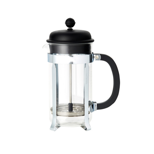 Bodum CAFFETTIERA French Press 8 cups