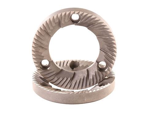 ชุดฟันบด/เฟืองบดกาแฟ MD 50 Rancilio