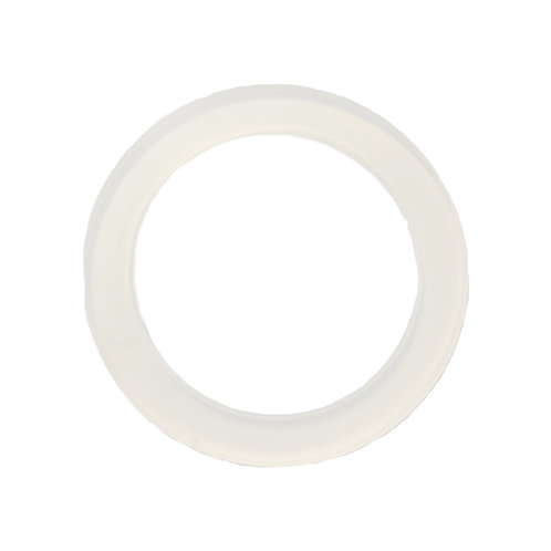Lelit Silicon Group Gaskets