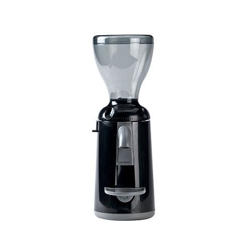 เครื่องบดเมล็ดกาแฟ Grinta