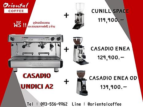 7.Casadio A2.png