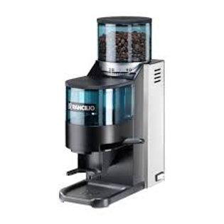 เครื่องบดเมล็ดกาแฟ Rancilio Rocky MD