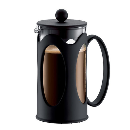 Bodum Kenya French Press 3 cups