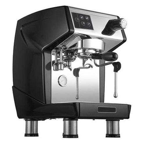 เครื่องชงกาแฟ Imix 3200C