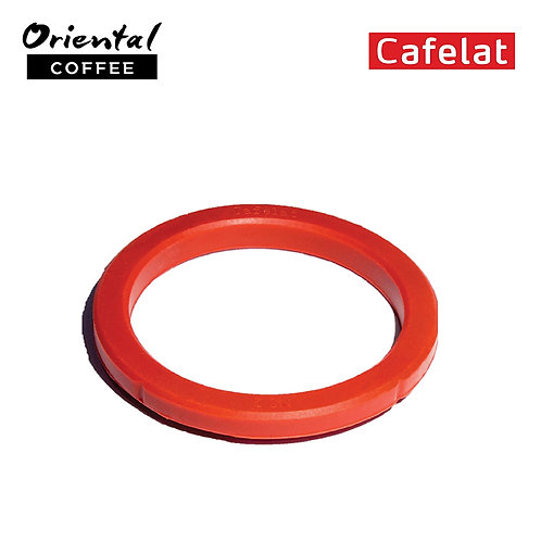 Silicon Group Gaskets